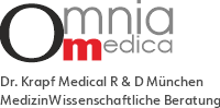 Omedica | Omnia Medica